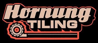 Hornung Tiling, Inc