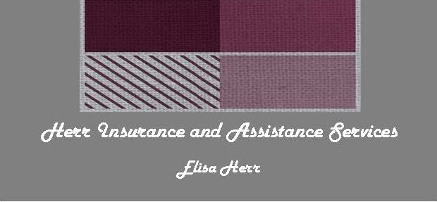 Herr Insurance and Assistance Services
