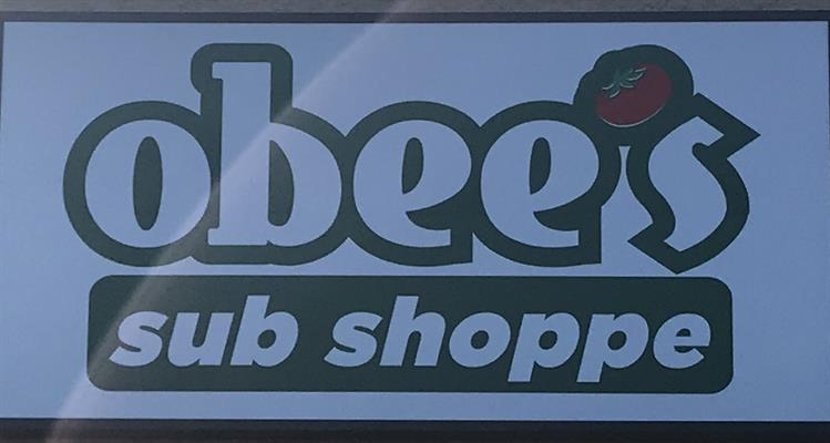 Obee's Sub Shoppe - Spring Valley