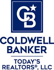 Coldwell Banker Today's Realtors