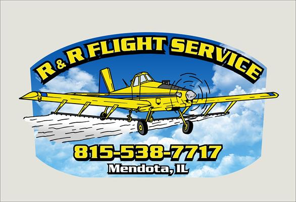 R & R Flight Service, Inc
