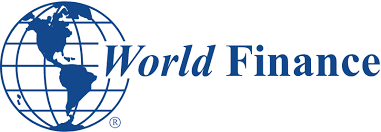 World Finance Corporation - Ottawa