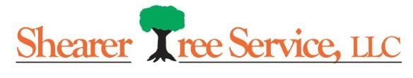 Shearer Tree Service