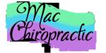 Mac Chiropractic