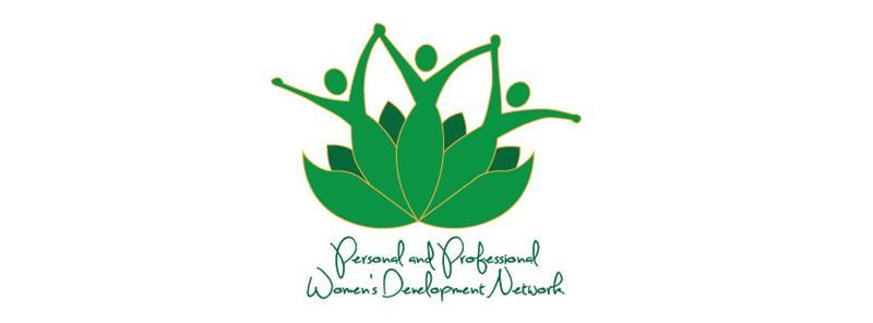 Personal & Professional Women's Development Network