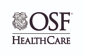 OSF HealthCare Saint Paul Medical Center