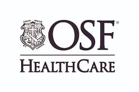 OSF HealthCare Saint Paul Medical Center