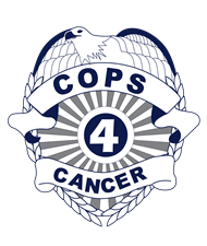 Cops 4 Cancer