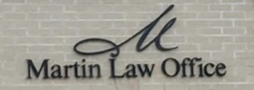 Martin Law Office