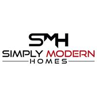 Simply Modern Homes