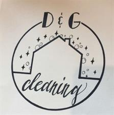 D and G Cleaning