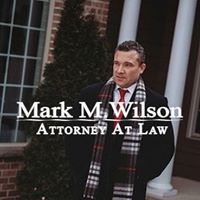 Wilson Law Office, LLC