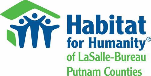 Habitat-LBPC Logo