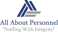 All About Personnel