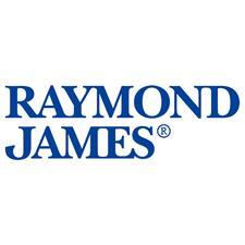 Raymond James Financial Services - James Spelich