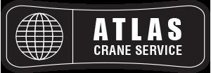 Atlas Crane Service