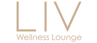 LIV Wellness Lounge