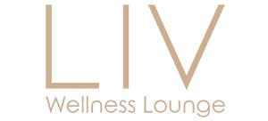 LIV Wellness Lounge