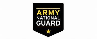 Illinois National Guard Recruitment