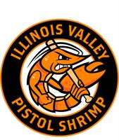Pistol Shrimp Baseball, d/b/a Illinois Valley Pistol Shrimp