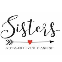 Sisters Stress Free Planning
