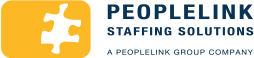 Peoplelink Staffing