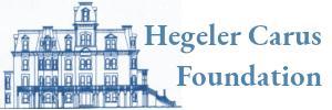 Hegeler Carus Foundation