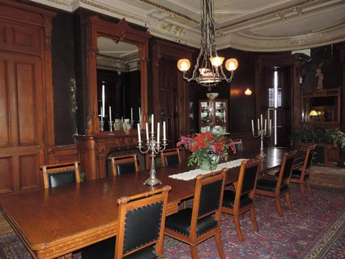 Gallery Image Dining-Room-2-scaled.jpg