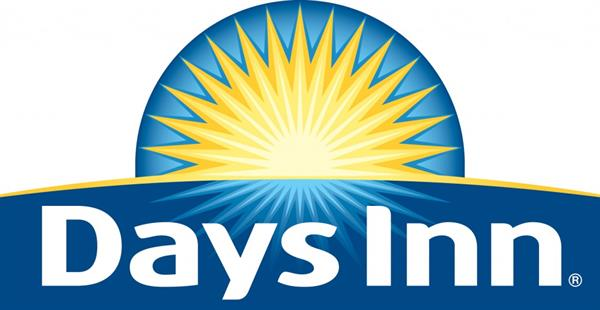 Days Inn by Wyndham Oglesby/Starved Rock