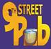 9th Street Pub