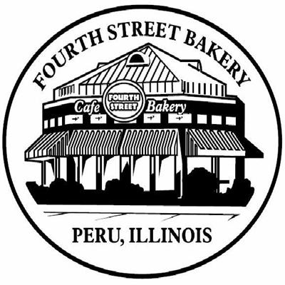 Fourth Street Bakery & Cafe
