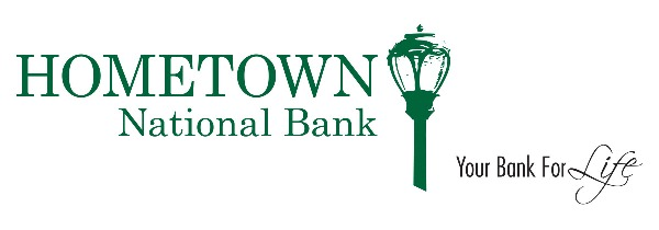 Hometown National Bank