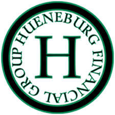 Hueneburg Financial Group, LLC