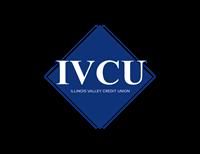 Illinois Valley Credit Union