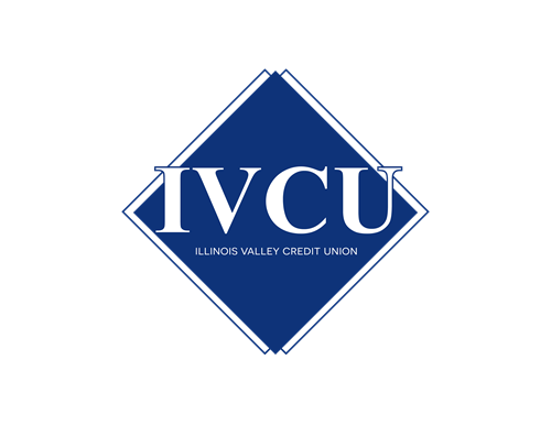 Gallery Image IVCU_logo-01_blue.png