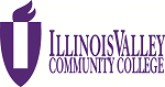 IVCC - Illinois Valley Community College