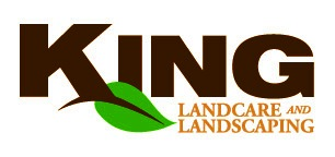King Landcare, Inc.