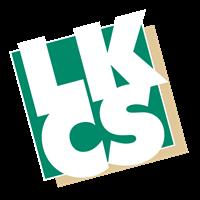 LK-CS