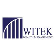 Witek Wealth Management