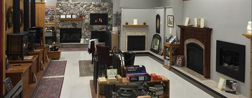 Gallery Image fireplaces_showroom.jpg