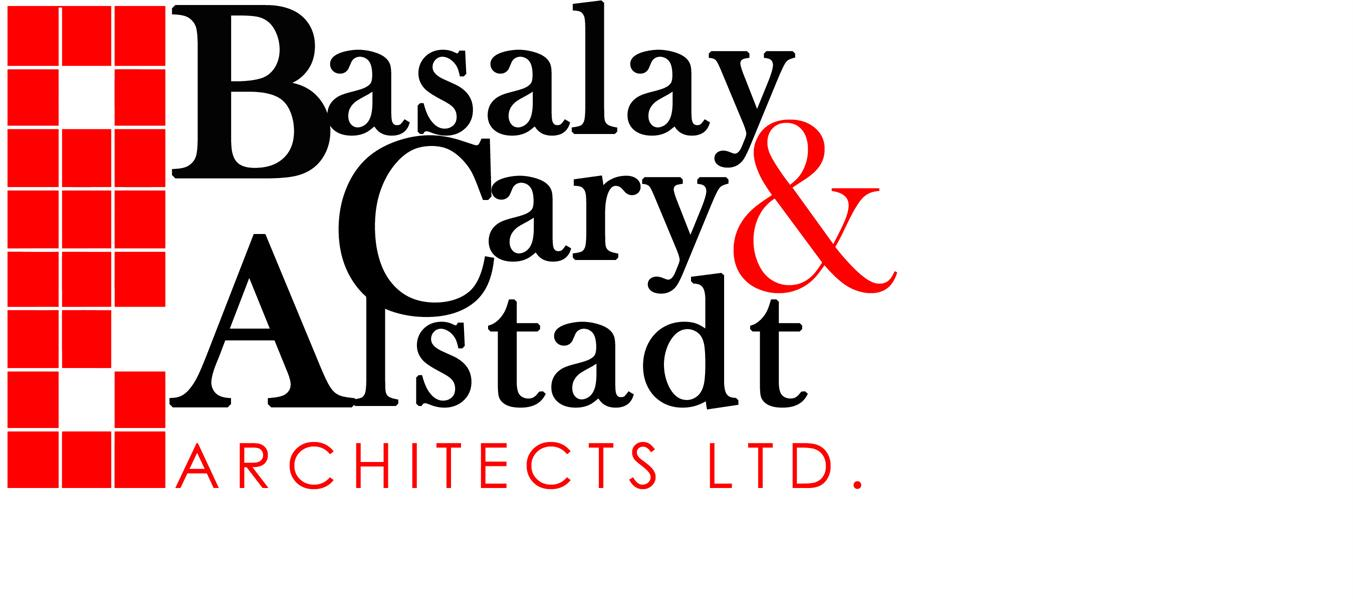 Basalay, Cary and Alstadt Architects, Ltd.