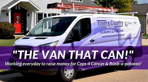 Gallery Image 201709-tc-van-that-can-cover-photo.jpg