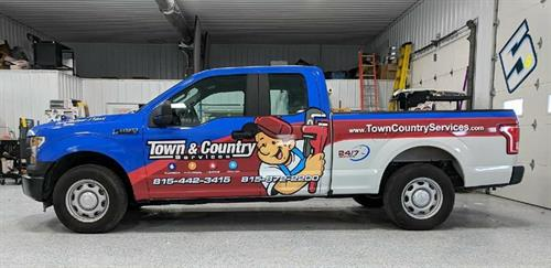 Gallery Image New_Truck_Wrap.jpg