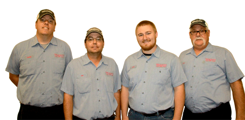 Gallery Image tc-hvac-team.png