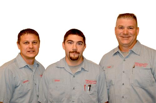 Gallery Image tc-plumbing-team.jpg
