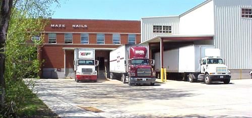 Gallery Image Parking_lot_with_3_trucks_5-99(1).jpg