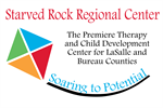 Starved Rock Regional Center for Therapy and Child Development