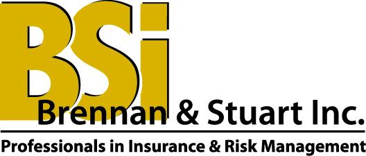 Brennan & Stuart Insurance