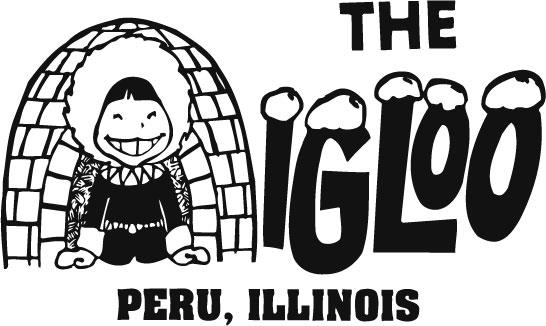 Igloo LLC