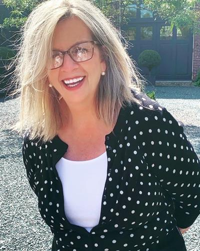 Beverly Malooley, Managing Broker 815.488.5159